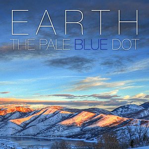 Image for 'Earth: The Pale Blue Dot (Instrumental)'