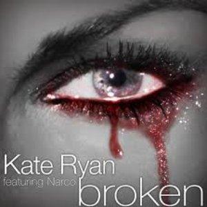 Imagen de 'Kate Ryan feat. Narco'