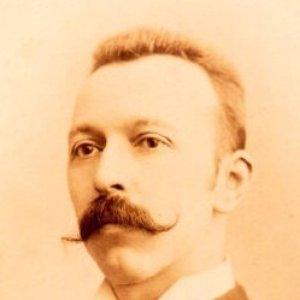 Image for 'Boellmann'