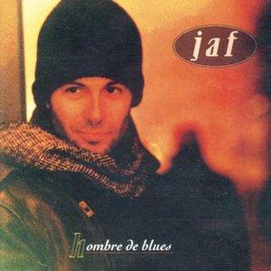 Bild für 'Hombre de blues'