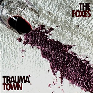 Image for 'Trauma Town'