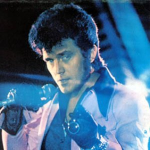 Image for 'Alvin Stardust'