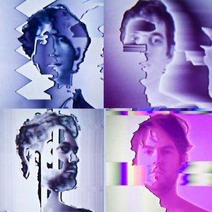Image for 'images du futur remixes'