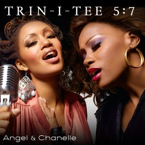 Image for 'Angel & Chanelle'