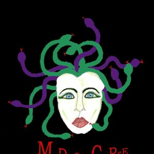 Bild für 'Medusa's Curse'