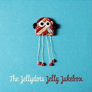 Bild für 'Jelly Jukebox'