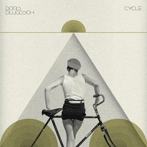 Image for 'Cycle'