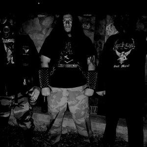 Immagine per 'Satanik Goat Ritual'