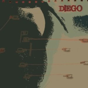 Image for 'Diego (2006)'