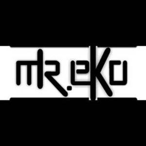 Image for 'Mr. Eko - Single'