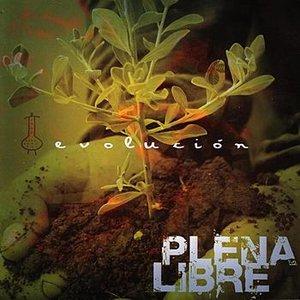 Image for 'El Panuelo Colorao''