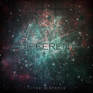 Immagine per 'With Different Eyes'