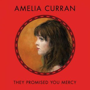 Image for 'They Promised You Mercy'