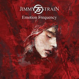 Image for 'Emotion Frequency [Remastered]'