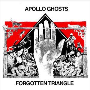 Immagine per 'Forgotten Triangle'