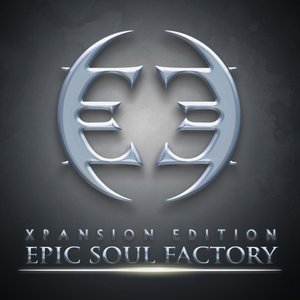 Image for 'Epic Soul Factory - Xpansion Edition'