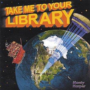 Image pour 'Books, Ahoy!'