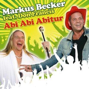 Image for 'Abi Abi Abitur'
