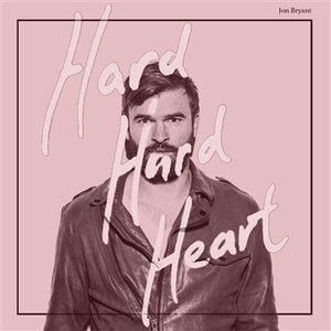 Image for 'Hard Hard Heart'