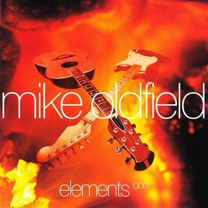 Image for 'Elements: 1973-1991'