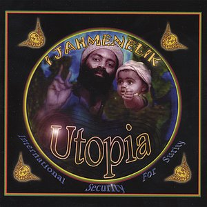 Image for 'Utopia'