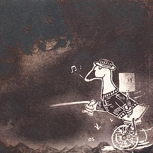 Image for 'Idle Bones'