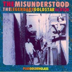 Image for 'The Legendary Gold Star Album'