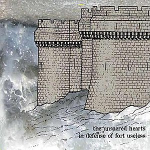 Image for 'In Defense Of Fort Useless'