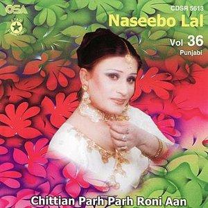 Image for 'Chittian Parh Parh Roni Aan'