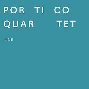 Immagine per 'Line'