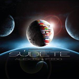 Image for 'Súbete'