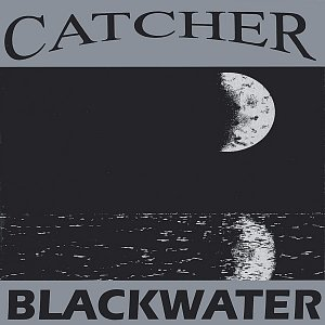 Image for 'Blackwater'