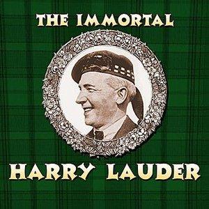 Imagem de 'The Immortal Harry Lauder'