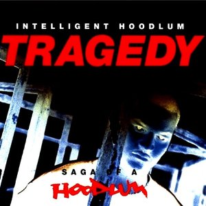 Imagen de 'Tragedy: Saga of a Hoodlum'