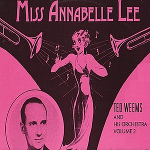 Imagem de 'Miss Annabelle Lee, Vol. 2'