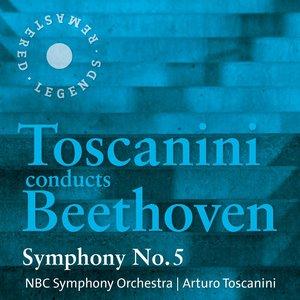 Image for 'Symphony No. 5 in C Minor, Op. 67: I. Allegro con brio'