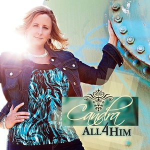 Image for 'All4Him'