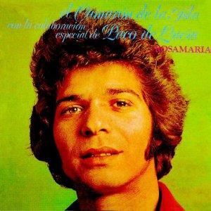 Image for 'Rosa Maria (Tangos)'