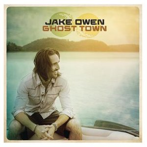 Image for 'Ghost Town'