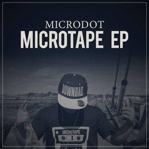 Image for 'Microtape'
