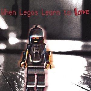 Bild für 'In Love With Your Sound'
