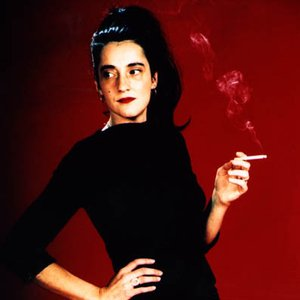 Image for 'Holly Golightly'