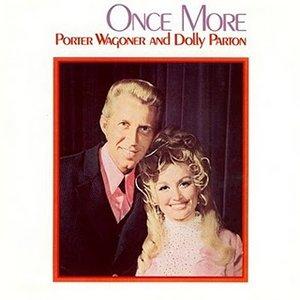 Bild für 'Once More'