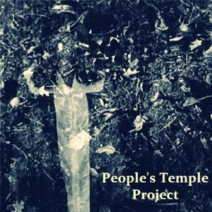 Image for 'People's Temple Project'