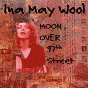Image for 'Moon Over 97th Street'