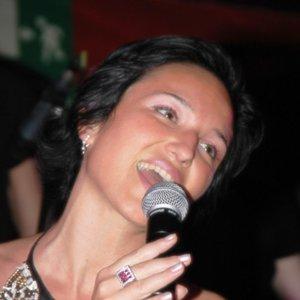 Image for 'Sonia De Castelli'