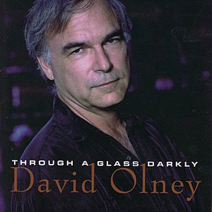 Image for 'Through a Glass Darkly'