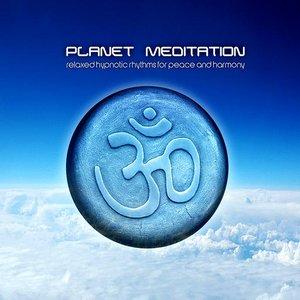 Imagen de 'Planet Meditation'