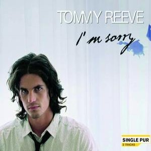 Image for 'I'm Sorry (Radio Edit)'
