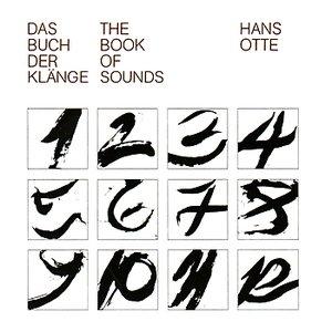 Immagine per 'Das Buch der Klänge (Part 2)'